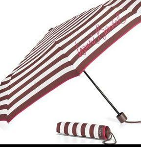 Henri Bendel Umbrella